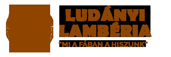 Ludányi Lambéria