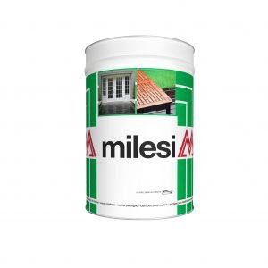 Milesi festékek